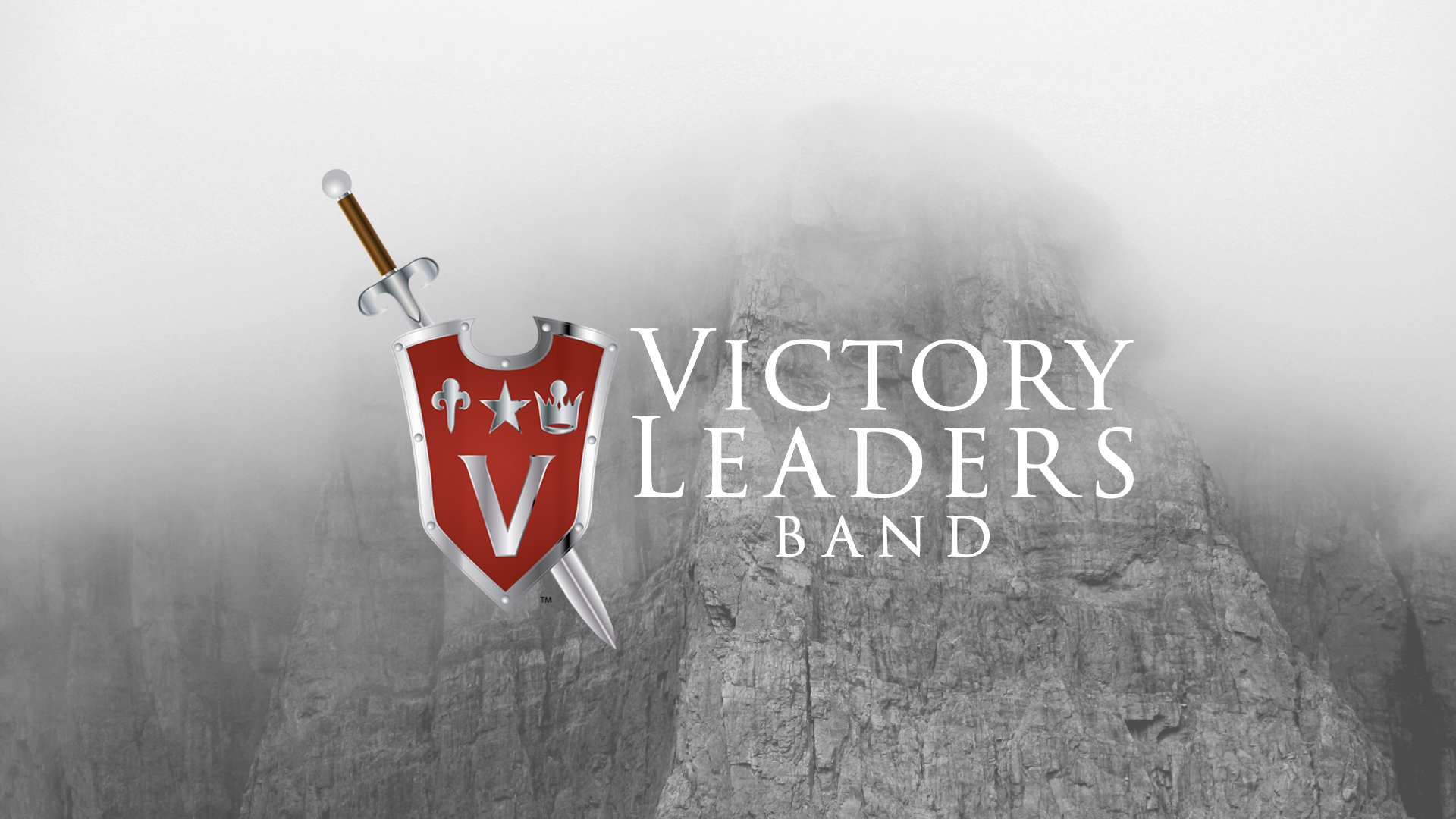Victory Leaders Band
